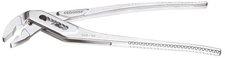 Gedore Universalzange 7-fach verstellbar (146 10 JC)