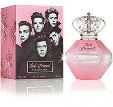 One Direction That Moment Eau de Parfum (100 ml)