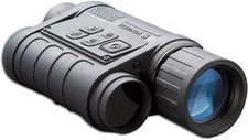 Bushnell Night Vision Equinox Z 3x30