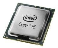 Intel Core i5-4590 Tray (Sockel 1150, 22nm, CM8064601560615)