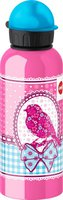 Emsa Trinkflasche Teens Birdy Bow (600 ml)