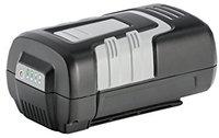 ALKO Ersatzakku für Comfort 38,4 Li (113126)