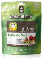Adventure Food Pasta Walnuss (140g)