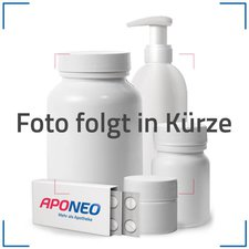 1001 Artikel Medical Artiflex Soft Binde 8 cm x 3 m