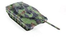 XciteRC Panzer Leopard 2A6 RTR (35502000)