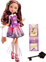 Mattel Ever After High - Cedar Wood