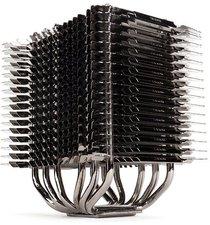 Zalman FX70 passiver CPU Kühler