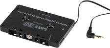 Vivanco IACA2 Stereo KFZ Adapterkassette