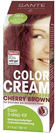 Sante Color Cream (150 ml)