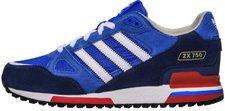 Adidas ZX750 bluebird/st dark slate/running white