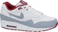 Nike Wmns Air Max 1 Essential (599820-104)
