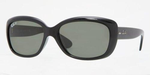 jackie o bril ray ban