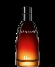 fahrenheit parfum preisvergleich