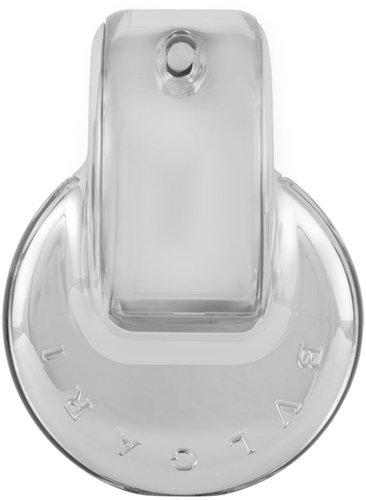 Bulgari Omnia Crystalline Eau de Toilette (65 ml)