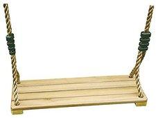 Klettergerüst Trigano : Klettergerüst ebay kleinanzeigen
