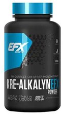 All American EFX Kre-Alkalyn EFX (100g)