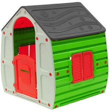 Starplast Magical House Classic