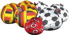 Zoch Crossboule Soccer