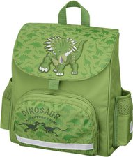 Herlitz Mini Soft Bag Dino