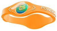Power Balance Armband Neon