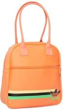 Adidas Neoprene Bowling Bag (F79469)
