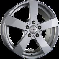 Dezent Wheels TD (7,5x18) Silber