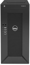 Dell T20 PowerEdge - Xeon E3-1225 v3 3.2GHz (20-3708)
