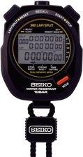 Seiko S141 300 Memory Stoppuhr