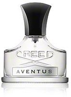 Creed Aventus Eau de Toilette (30 ml)
