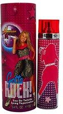 Disney Hannah Montana Gotta Rock! Eau de Toilette (100 ml)