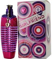 Justin Bieber Next Girlfriend Eau de Parfum (100 ml)