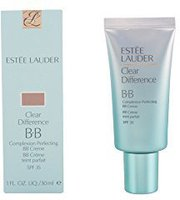 Estee Lauder Clear Difference Complexion Perfecting BB Creme (30 ml)