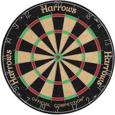 Harrows Club Classic