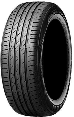 Nexen-Roadstone N'blue HD Plus 215/60 R17 96H