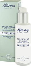 Heliotrop Tagescreme Sensitive (50 ml)