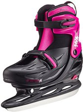 Nijdam Junior 3008 Figure Skate Adjustable