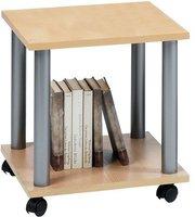 FMD Möbel SB-Design Beistelltisch Jango 11 Buche