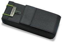 Bose SoundLink Mini Tragetasche