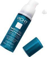 Vichy Neovadiol Augen- und Lippenpflege (15 ml)