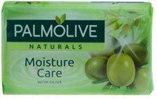 Palmolive Naturals Cremeseife Moisture Care (90 g)