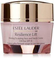 Estee Lauder Resilience Lift Firming Sculpting Face Neck Creme (50 ml)