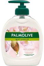 Palmolive Naturals Mandelmilch Flüssigseife (300 ml)