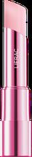 Lierac Hydra-Chrono Lippenpflege getönt (3 g)