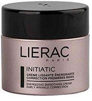 Lierac Initiatic Creme (40 ml)