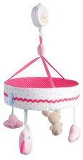 the Gro Company Baby-Mobile Hetty