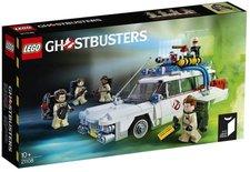 LEGO Ghostbusters Fahrzeug ECTO-1 (21108)