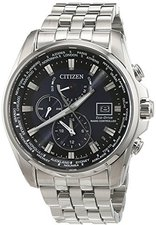 Citizen Eco Drive (AT9030-55L)