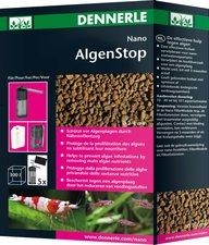 DENNERLE Nano AlgenStopp