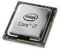 Intel Core i7-4790K Tray (Sockel 1150, 22nm, CM8064601560016)