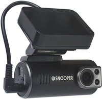 Snooper DVR-1